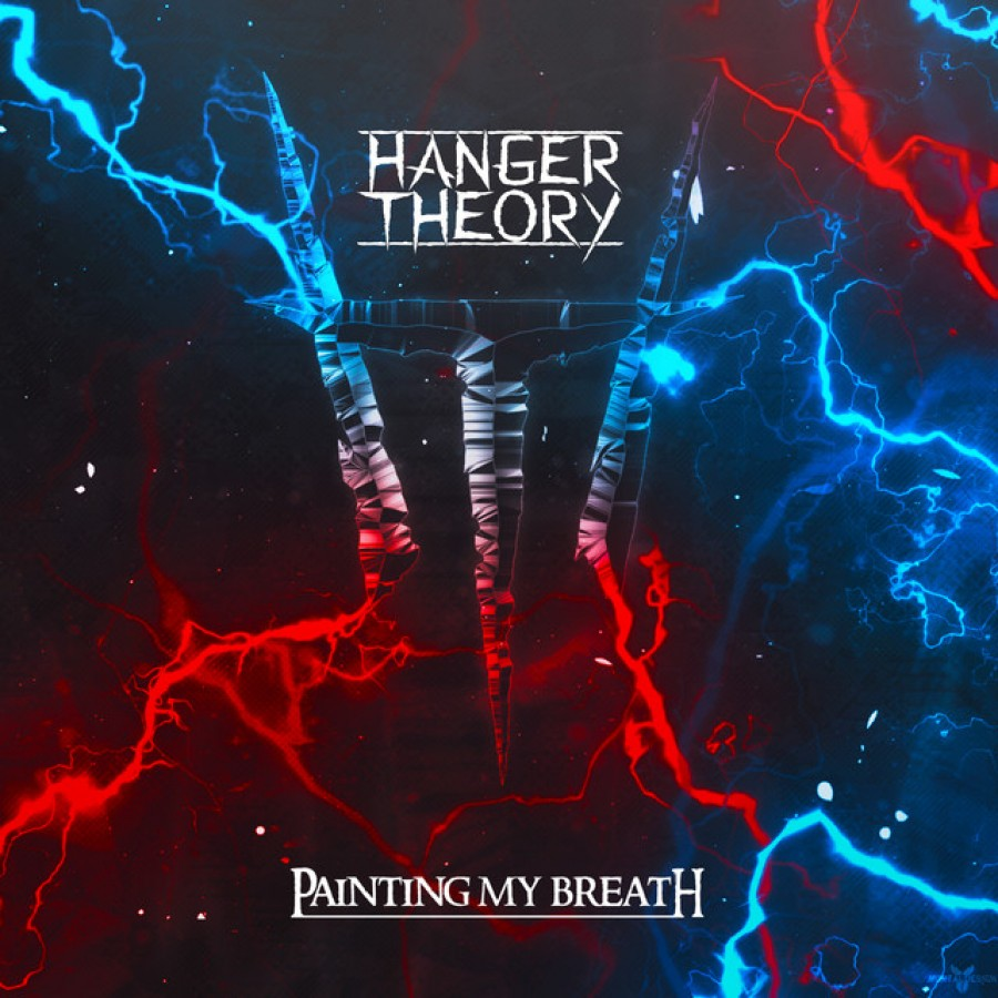 Hanger Theory – Painting My Breath (EP 2017)