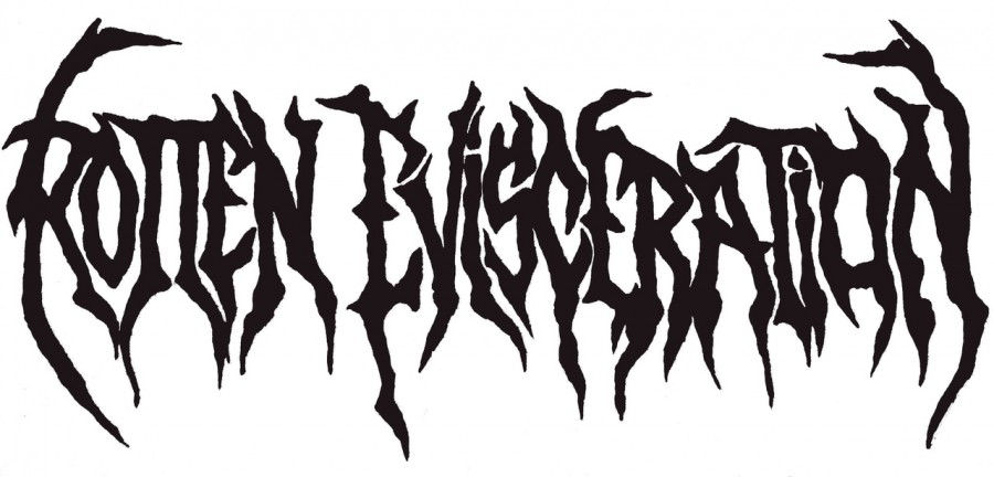 Группа Rotten Evisceration