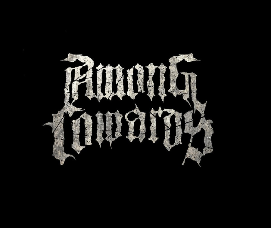 Дебютный EP Among Cowards