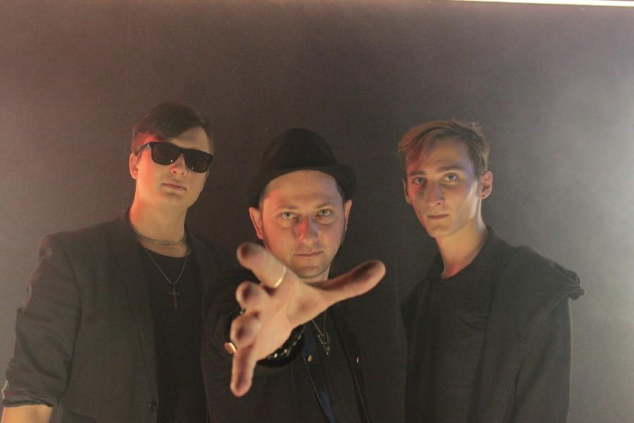 Симфо-дарк-рок группа ГештальТ готовит новый альбом