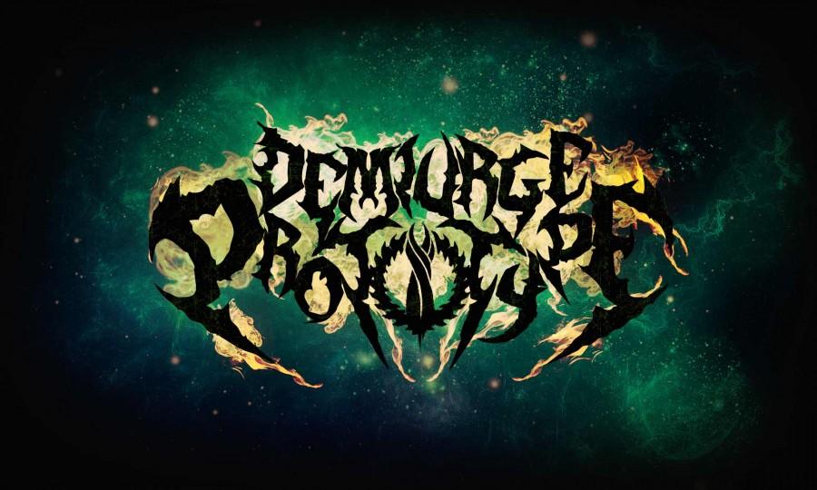 Новый сингл Demiurge Prototype
