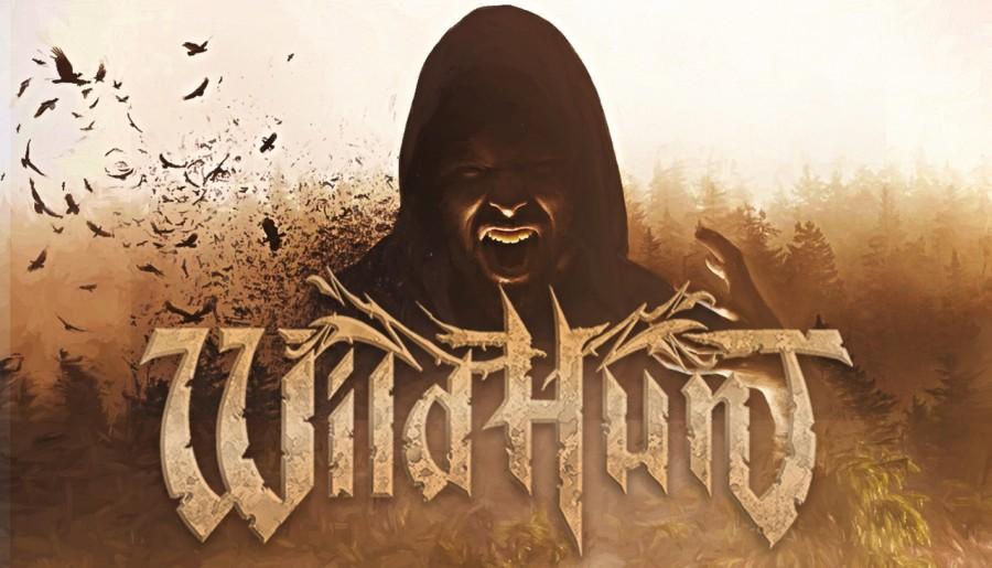 Бразильский Pagan от Wild Hunt