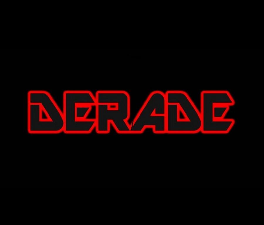 Новый сингл британцев Derade