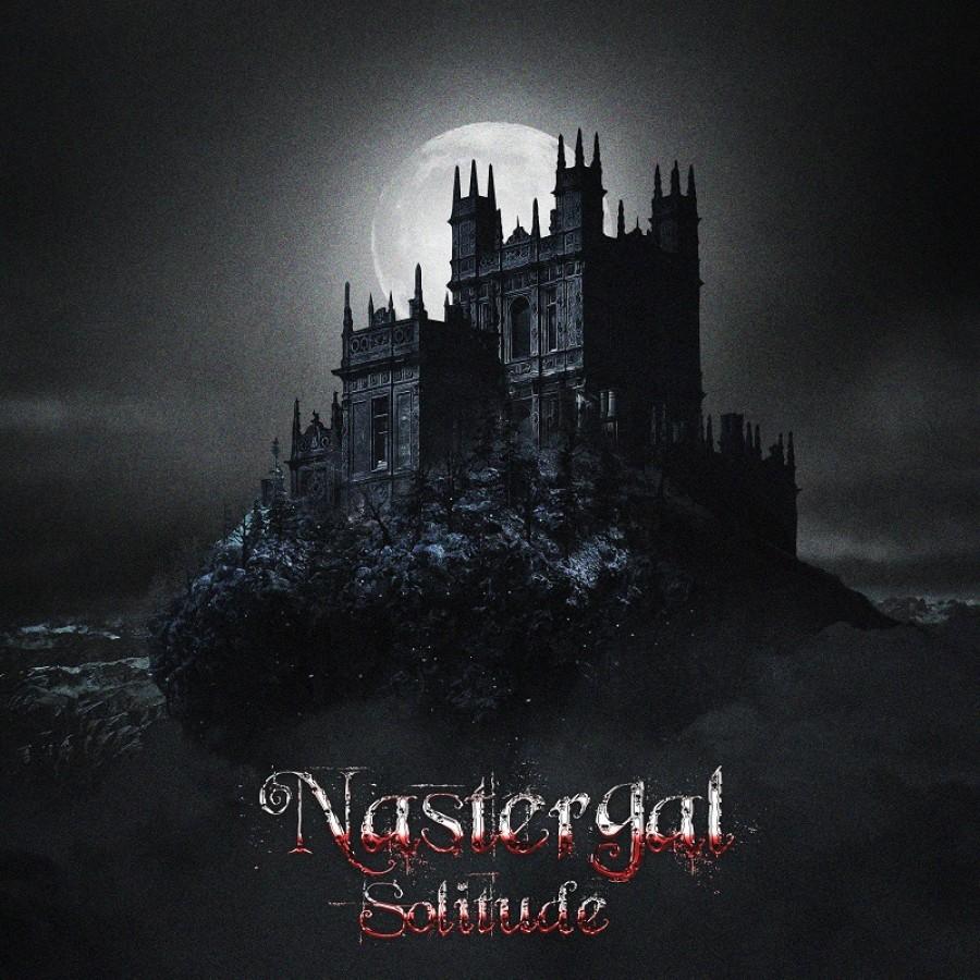 Дебютный EP международного проекта Nastergal