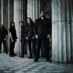 Weight Of Emptiness – Anfractuous Moments for Redemption (2018)