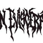 Открытие месяца: Группа Rotten Evisceration