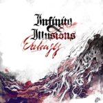 Новый сингл группы Infinity Illusions