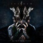 Рецензия на Joakem – Mind Matter