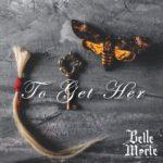 Новый сингл Belle Morte