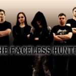 The Faceless Hunter