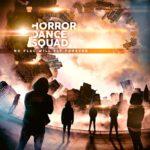 Новый альбом Horror Dance Squad
