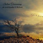 Новый альбом Calea Dreaming